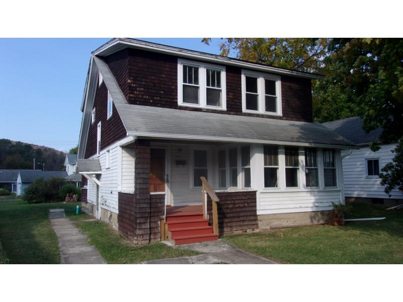 575 Freeman St, Corning, New York