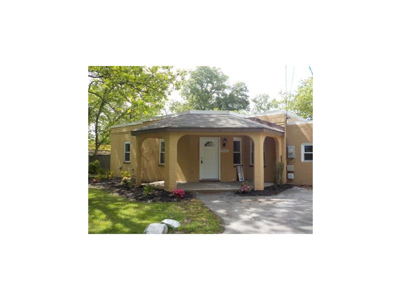 9322 Worrell Avenue, Lanham, Maryland