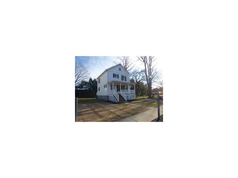 110 Wallace Ave, Maybrook, New York