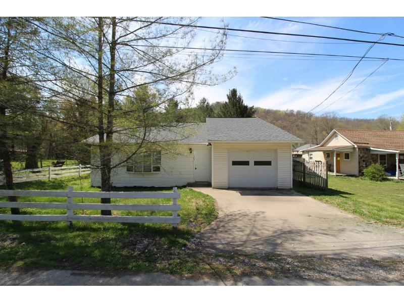 104 Elk Drive, Elkview, West Virginia