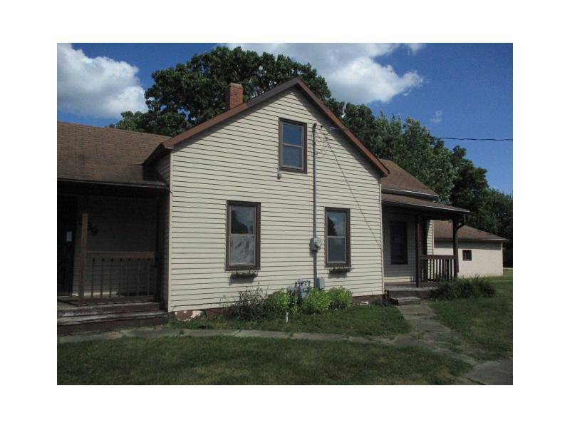 539 Mulberry Street, Andover, Illinois