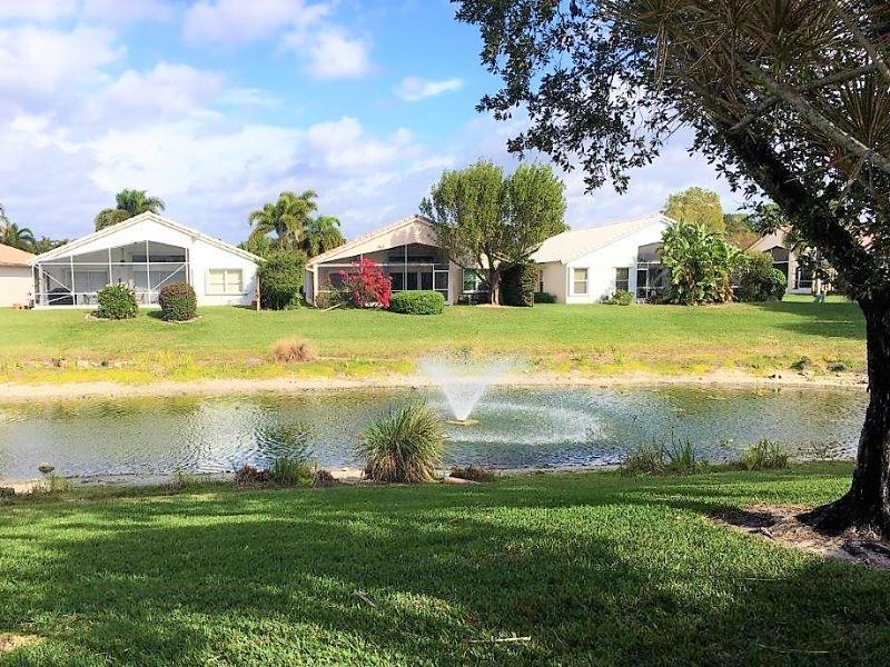 8735 Thames River Dr, Boca Raton, Florida
