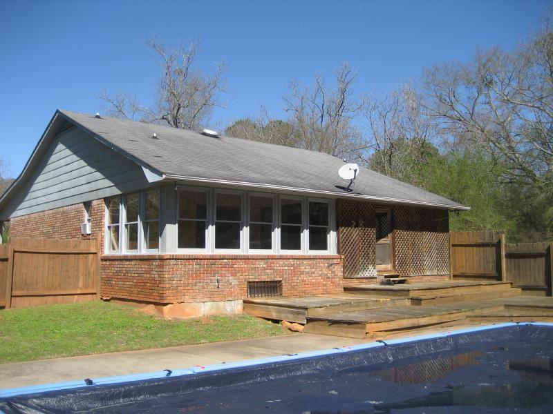 41 Iris Ln, Griffin, Georgia