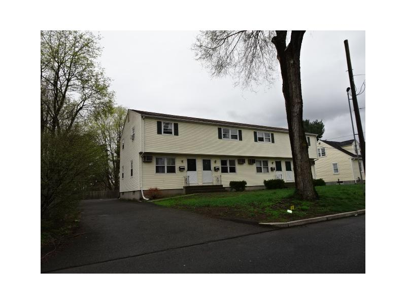 16 Murray Ave Unit 3, Westfield, Massachusetts