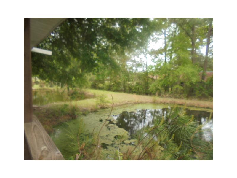 63286 Pond Cypress Rd, Angie, Louisiana