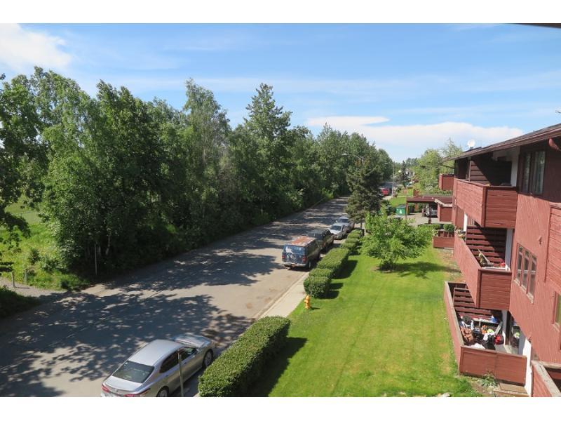 4433 San Ernesto Ave 309, Anchorage, Alaska
