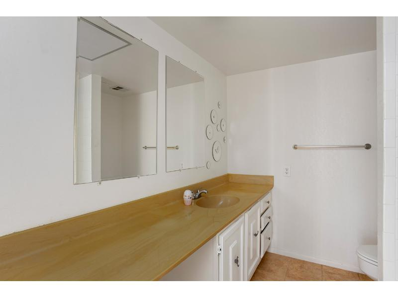 500 N Osceola Ave Unit 303, Clearwater, Florida