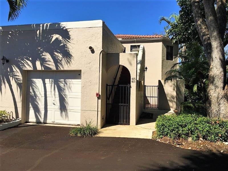 6654 Villa Sonrisa Drive 415, Boca Raton, Florida