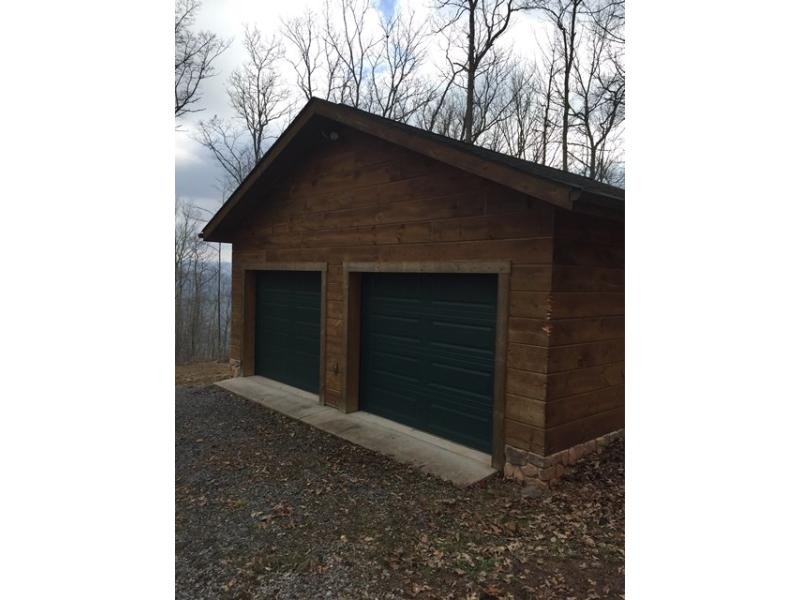701 Ridgetop Rd, Bluefield, Virginia