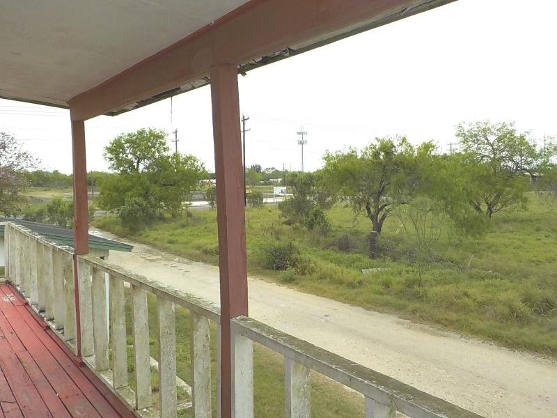 1710 N Indiana Avenue, Brownsville, Texas