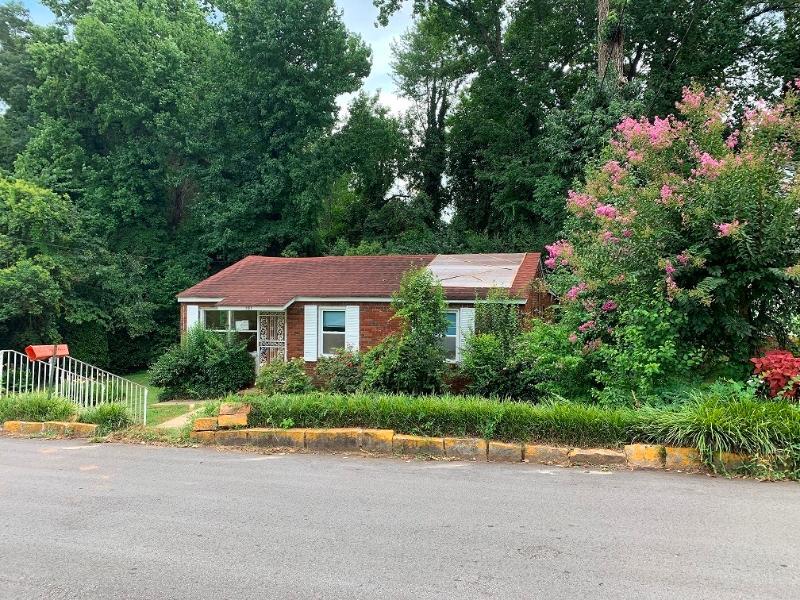 151 Magnolia Terrace, Athens, Georgia