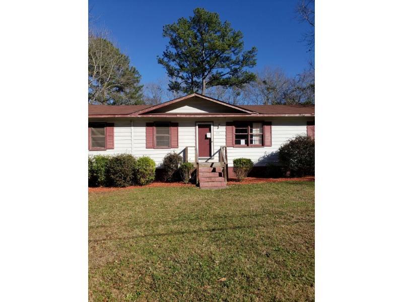 324 Lee Rd 479, Phenix City, Alabama