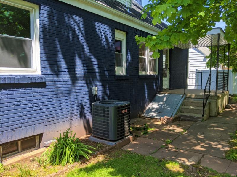 4 Walters Lane, Flemington, New Jersey