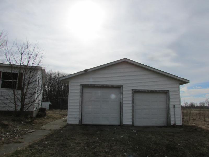 4836 Lenhart Ave Sw, Cokato, Minnesota