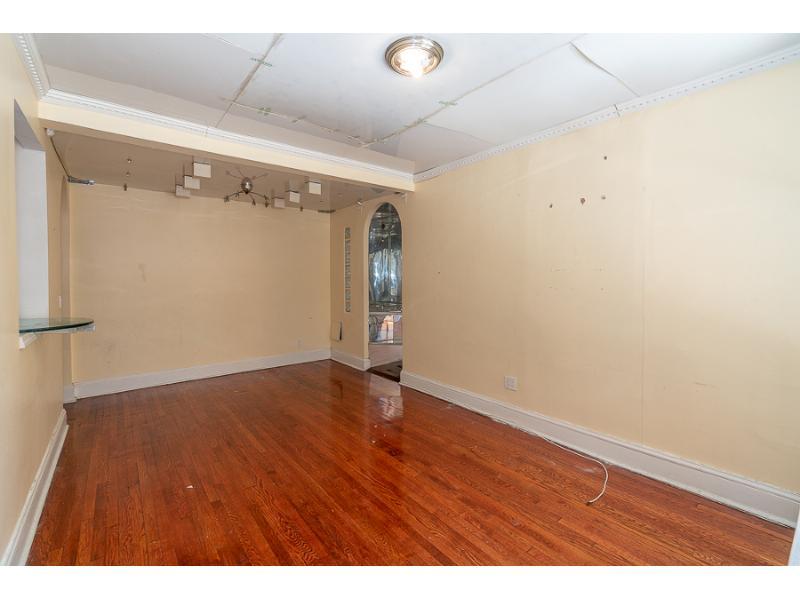 148 37th Street Unit A1, Union City, New Jersey