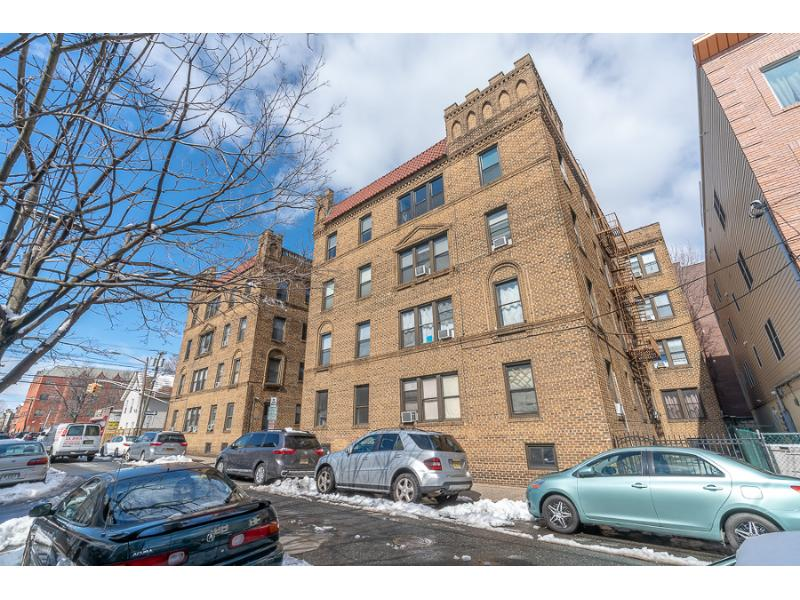 148 37th Street Unit A1, Union City, New Jersey