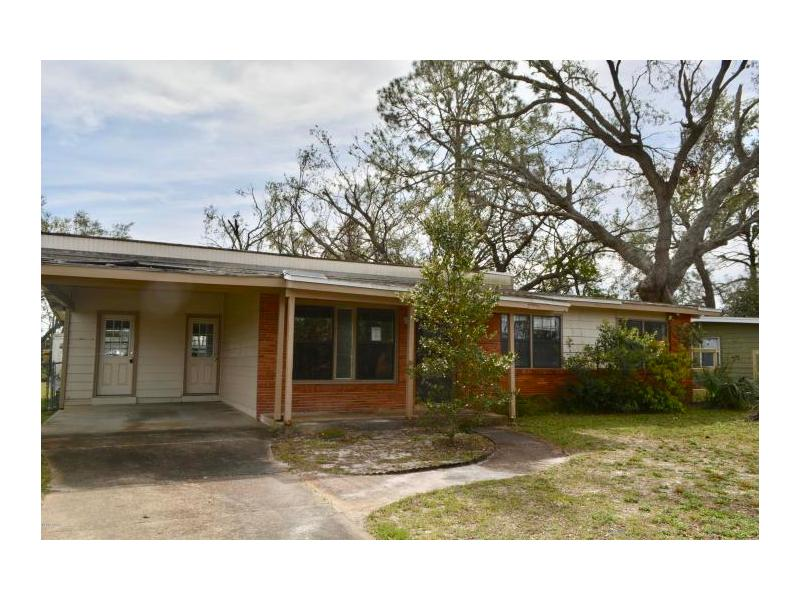 224 Greenwood Drive, Panama City Beach, Florida