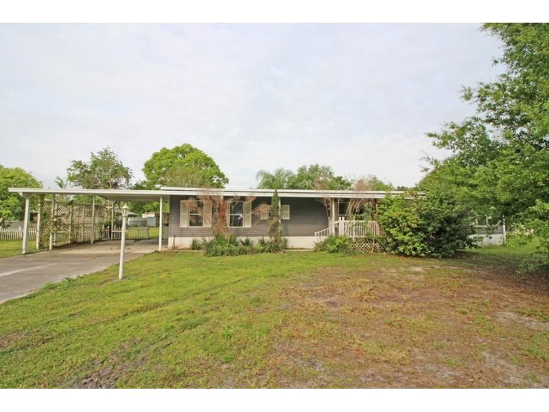 6329 Saddletree Drive, Wesley Chapel, Florida