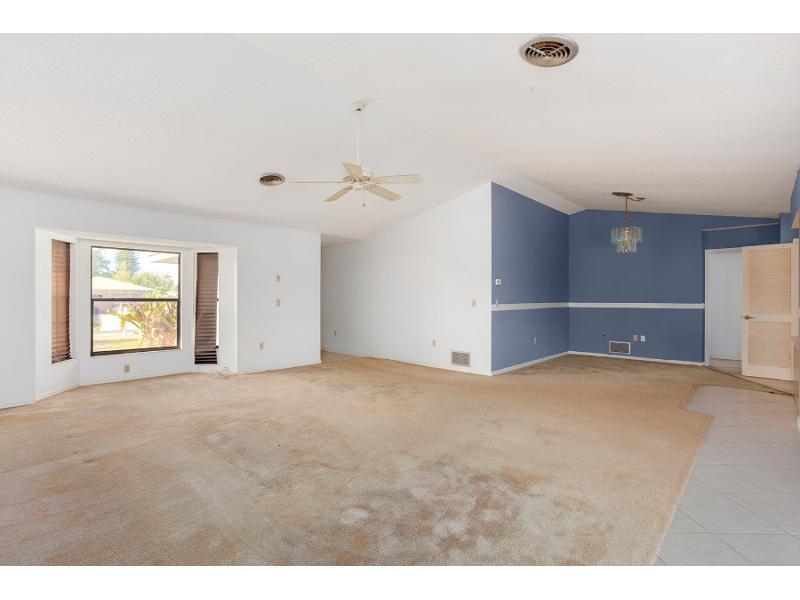 1532 Overbrook Road, Englewood, Florida