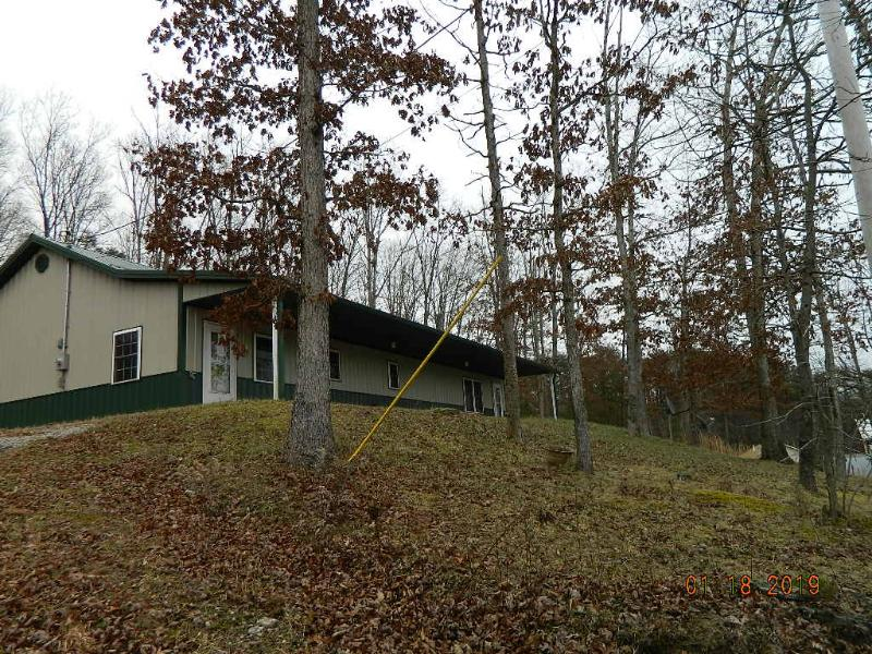 7801a Big Bear Creek, Lucasville, Ohio