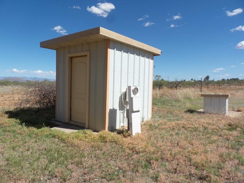 360 E Kaibab Way, Cochise, Arizona