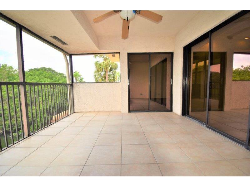 3240 Laurel Oaks Ln 510, Hollywood, Florida