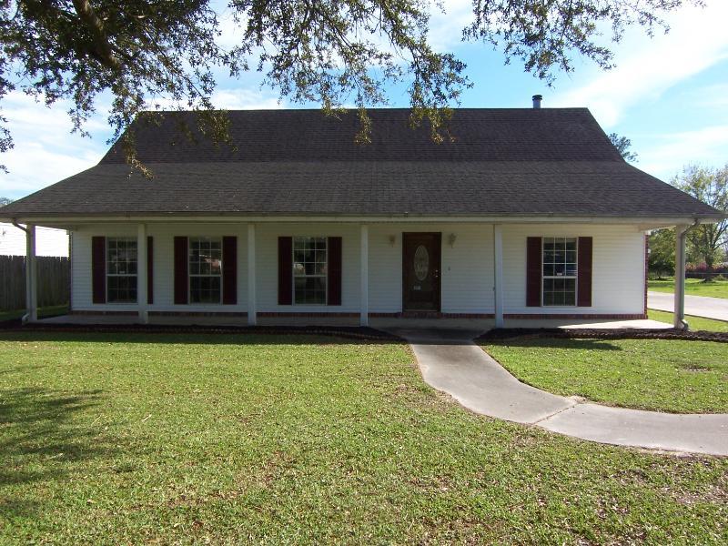 104 Jenna Ct, Schriever, Louisiana