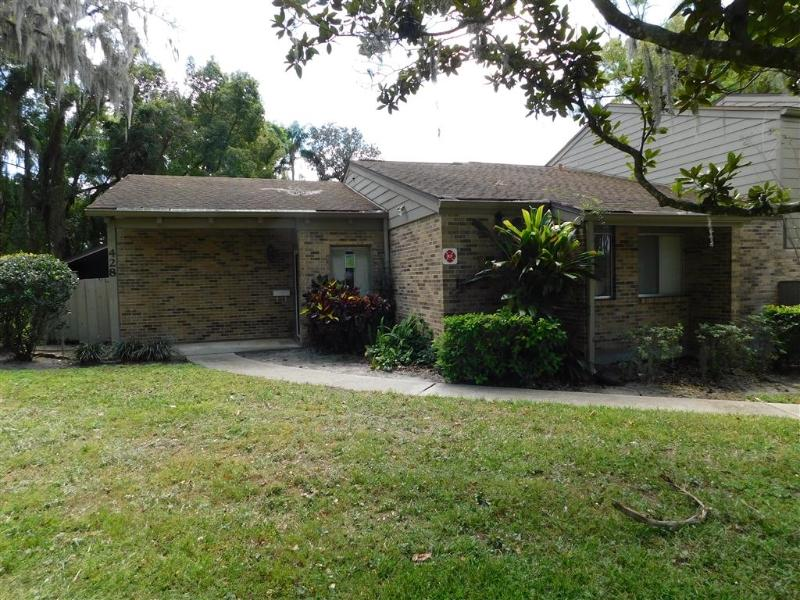 428 Oak Haven Dr Unit E, Altamonte Springs, Florida