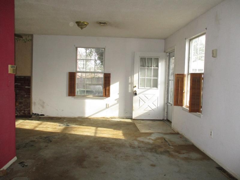 2112 Craig Lane, Edgewood, Maryland