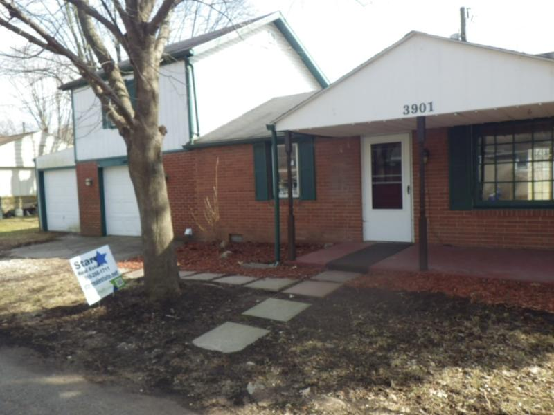 3901 W 11th St, Muncie, Indiana