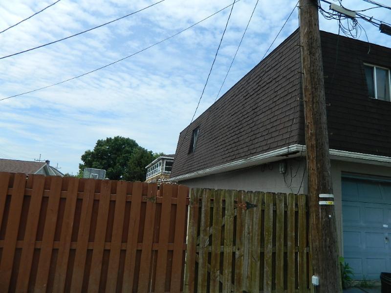 2319 S 7th Street, Ironton, Ohio