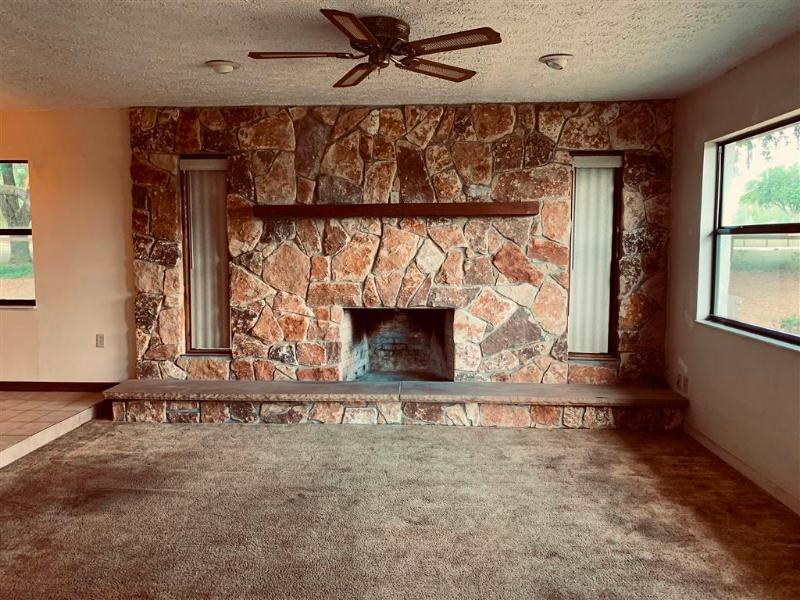 1990 Se 150th St, Summerfield, Florida