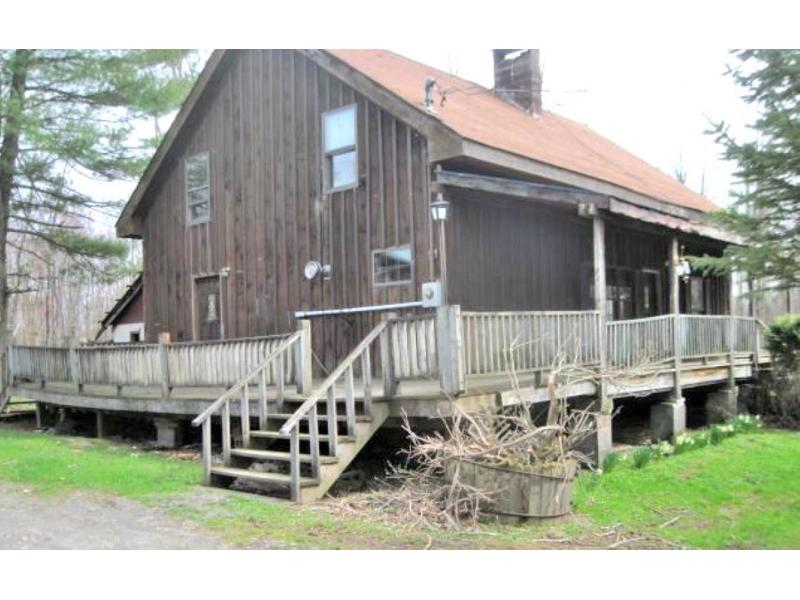 172 Ingraham Rd, Oxford, New York