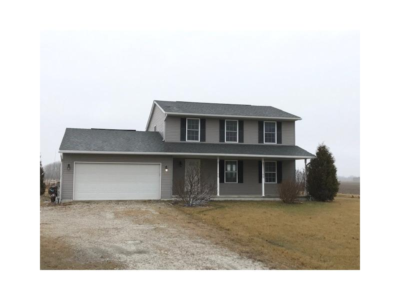 23735 W State Rt 579, Curtice, Ohio
