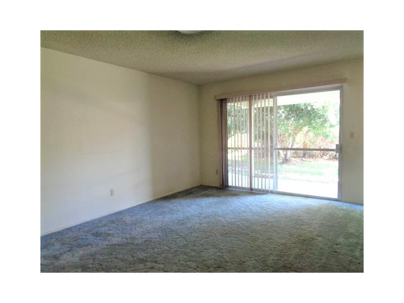 2508 Earlmar Drive, Modesto, California
