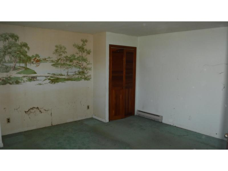 263 State Hwy 345, Potsdam, New York