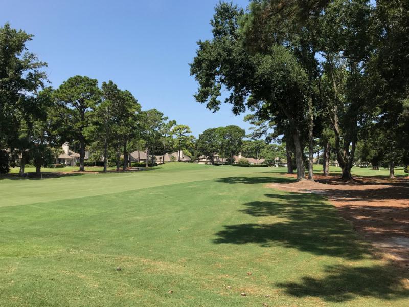 5 Country Club Ct, Hilton Head Island, South Carolina