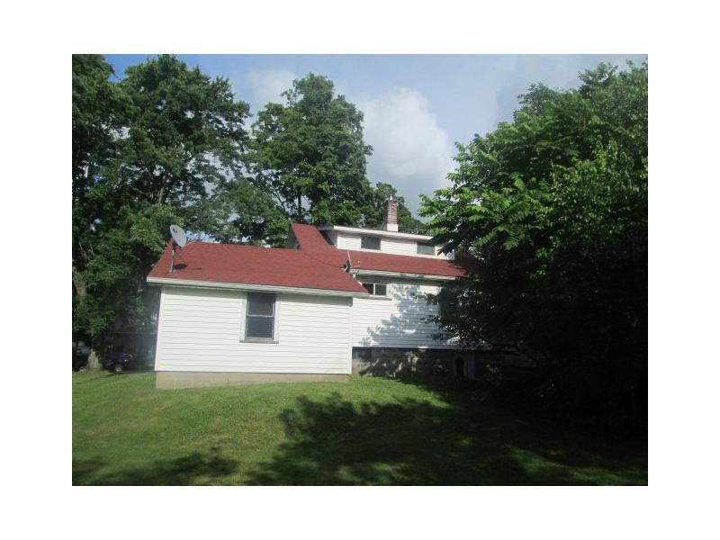 228 Thomas St, Cambridge Springs, Pennsylvania