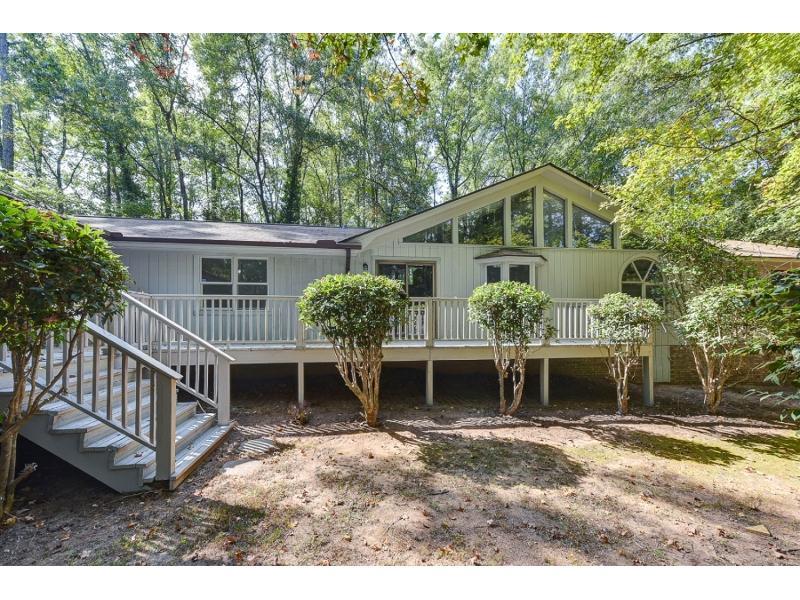 1051 Langford Rd, Blythewood, South Carolina