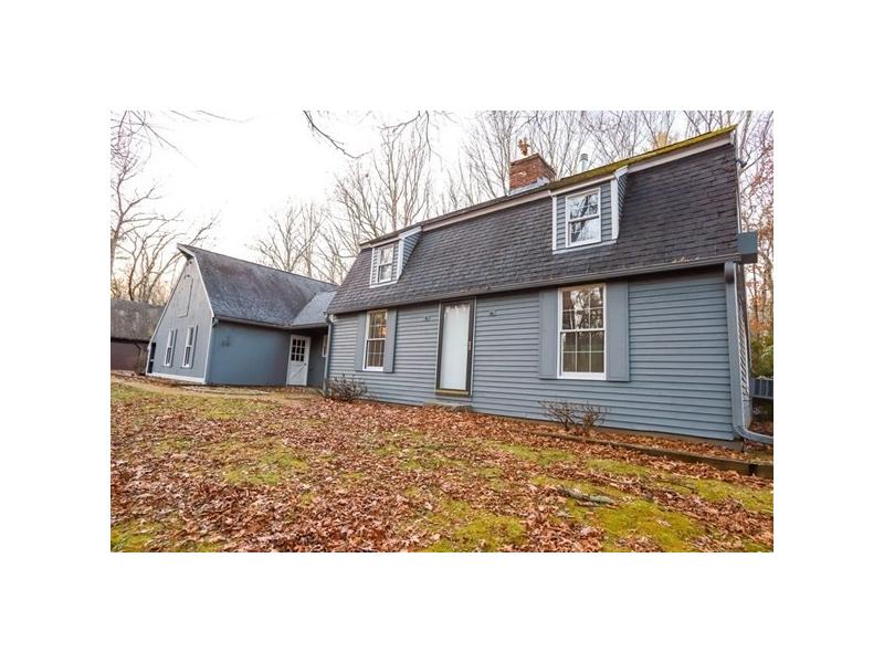 9 Wheeler St, Pepperell, Massachusetts