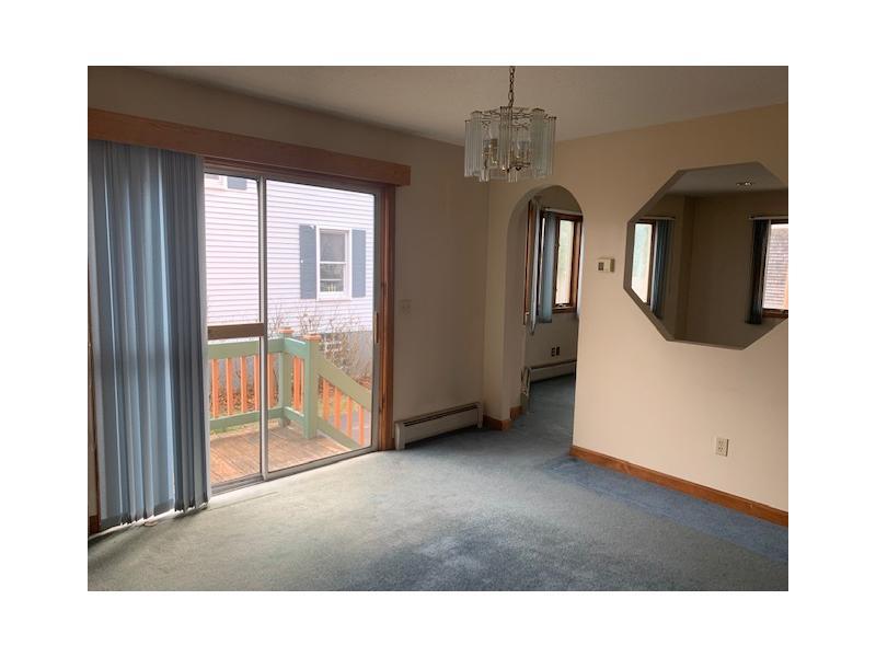 36 James St, New Bedford, Massachusetts