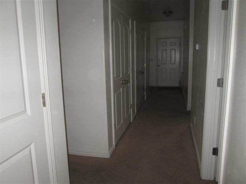 422 E 500 S A9, Vernal, Utah