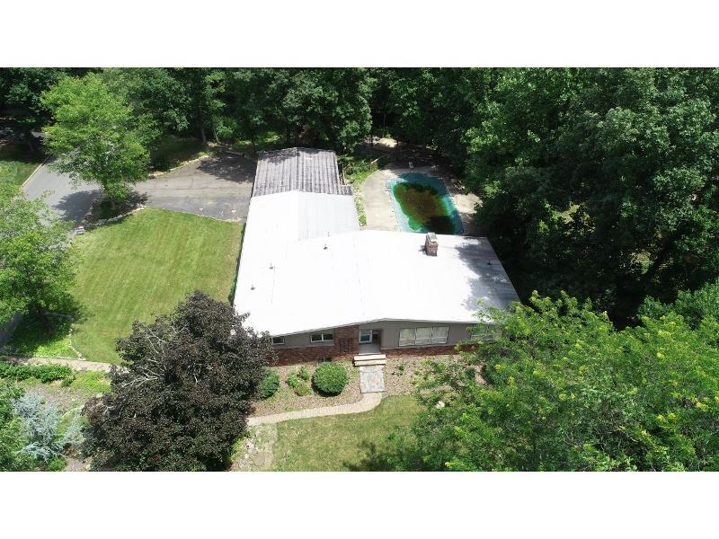 55 Stoney Brook Rd, Montville, NJ 07045 - HomePath com