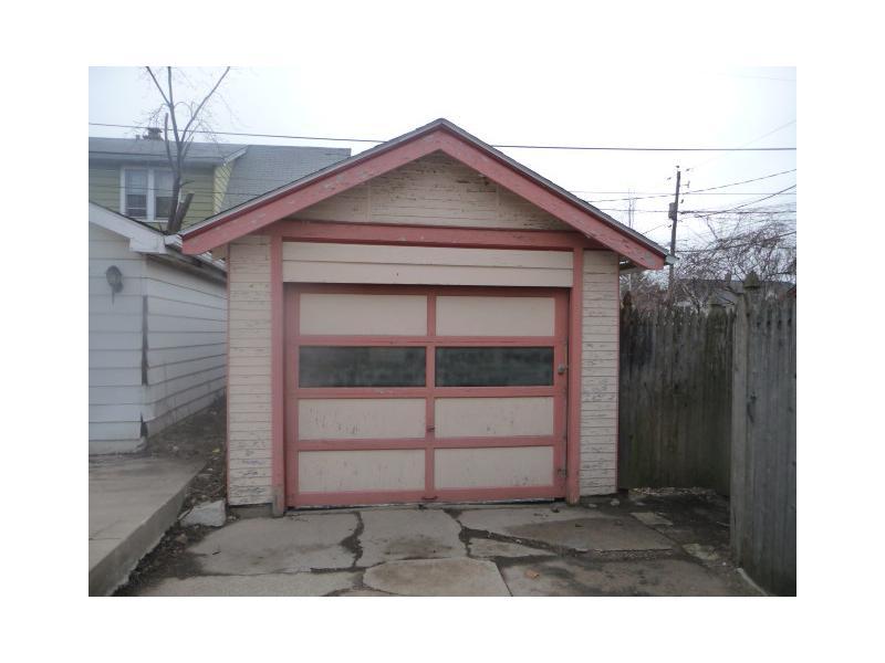 3066 N Humboldt Blvd, Milwaukee, Wisconsin