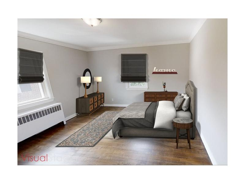 1829 Palmer Ave Unit 3c, Larchmont, New York