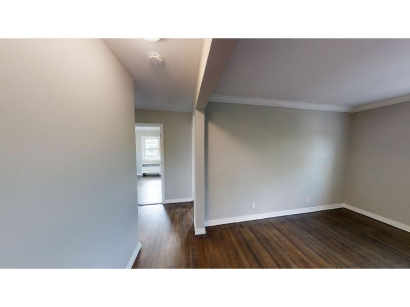 1829 Palmer Ave Unit 3c, Larchmont, New York