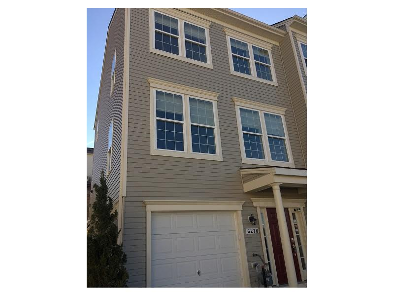 6278 Newport Ct, Frederick, Maryland