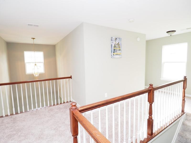 7530 Bettys Way, Baltimore, Maryland