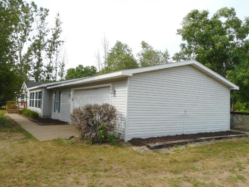 N1928 989th St, Eau Claire, Wisconsin