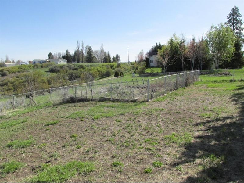 33612 Sundance Circle, Chiloquin, Oregon